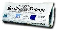 international-herald-tribune