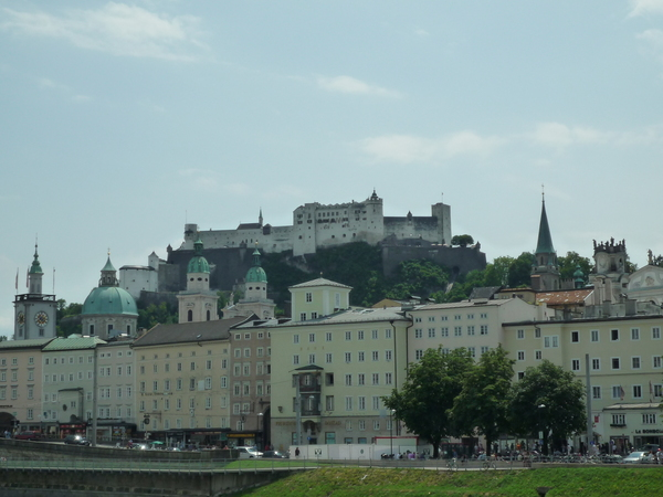 salzburg guys Sightseeing packages in salzburg: check out 8 reviews and photos of viator's hellbrunn palace visit and old town nice bus ride back to salzburg, too thanks, guys.