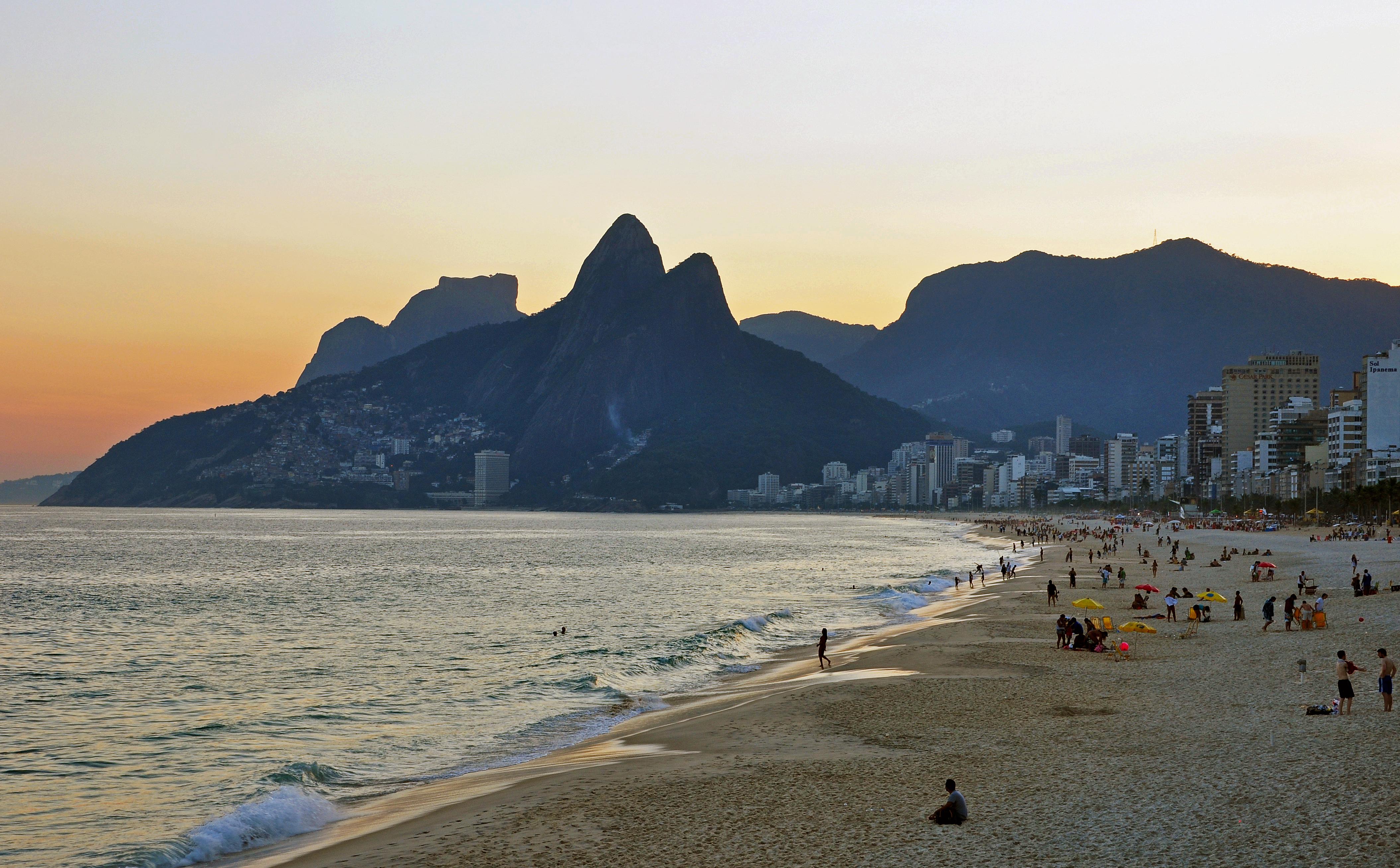 Ipanema_beach