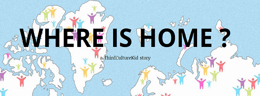 internations expat blog a film by about third culture kids