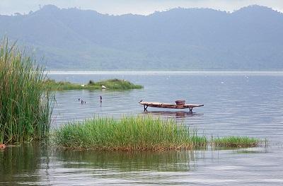 InterNations Expat Blog_Blogger Chrissie in Ghana_Pic 4