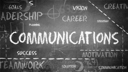 InterNations Expat Blog International Communication Patterns 2