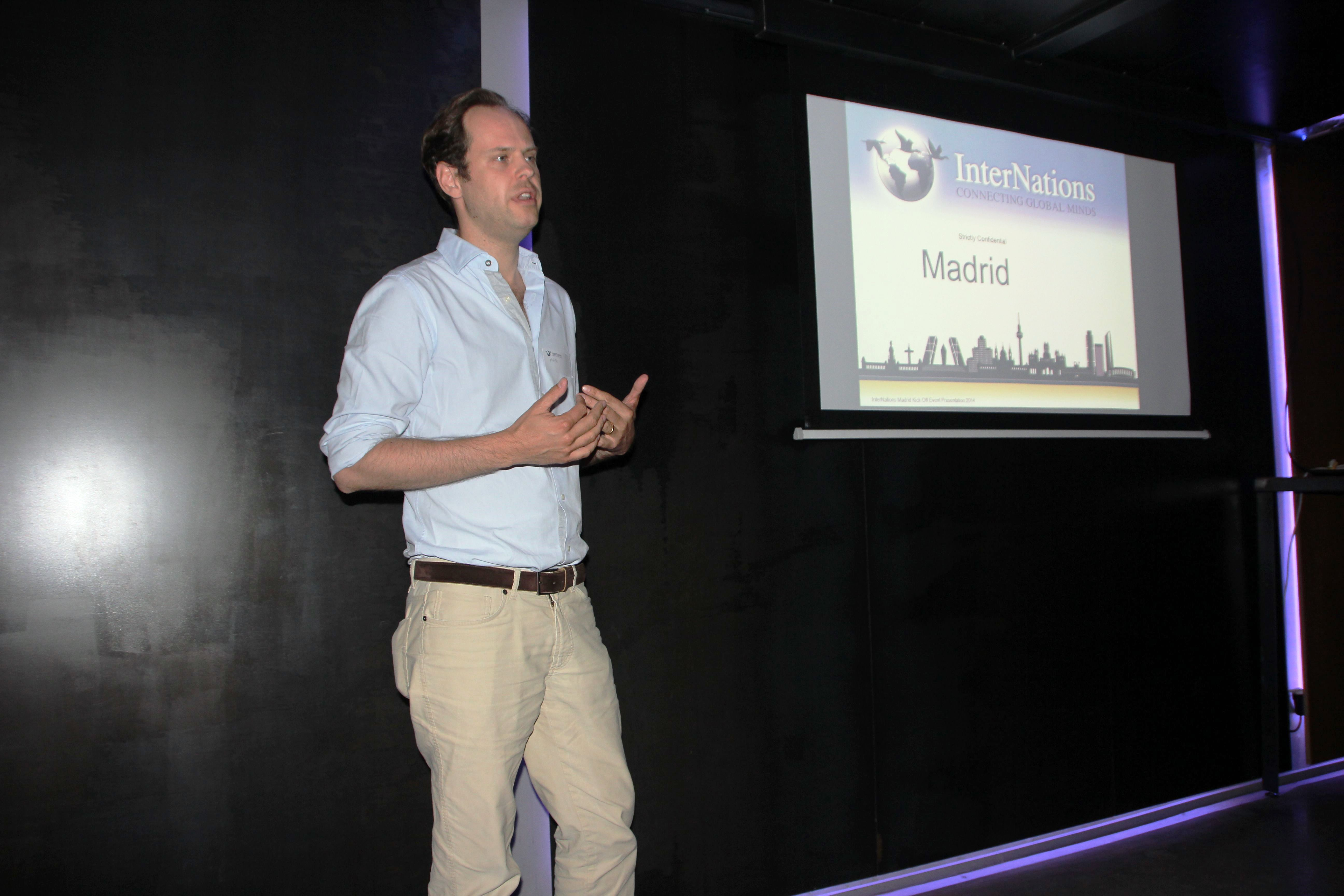 InterNations Expat Blog Community Manager Madrid Pic 5