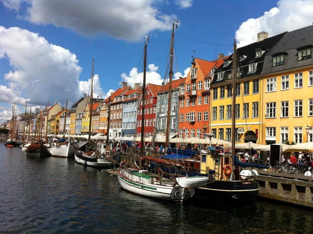 InterNations Expat Blog_Book Review_Secret Copenhagen_Christianshavn_Pic 2