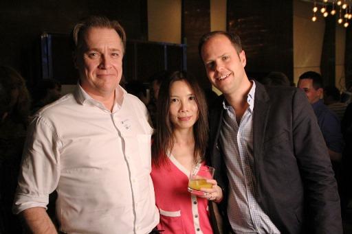 InterNations Expat Blog_Founder's Diary_Beijing_2014_Pic 14