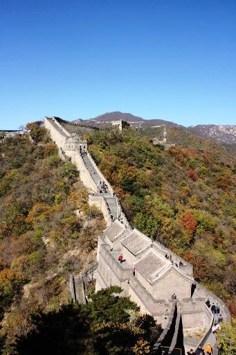 InterNations Expat Blog_Founder's Diary_Beijing_Pic3
