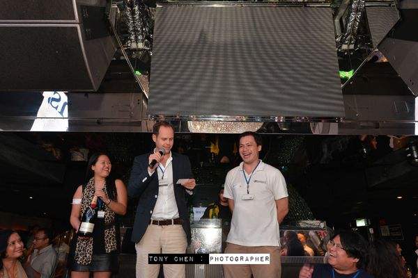 InterNations Expat Blog_Founder's Diary_Hong Kong_Picture 4