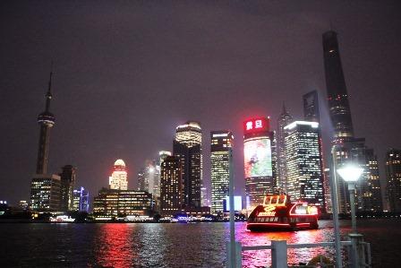 InterNations Expat Blog_Founder's Diary_Shanghai_Pic 2