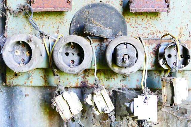 sockets-509806_640