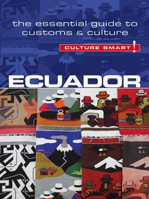 InterNations Expat Blog_Culture Smart Ecuador_Pic 4