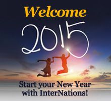 InterNations Expat Blog_Welcome 2015 with InterNations_Pic 3