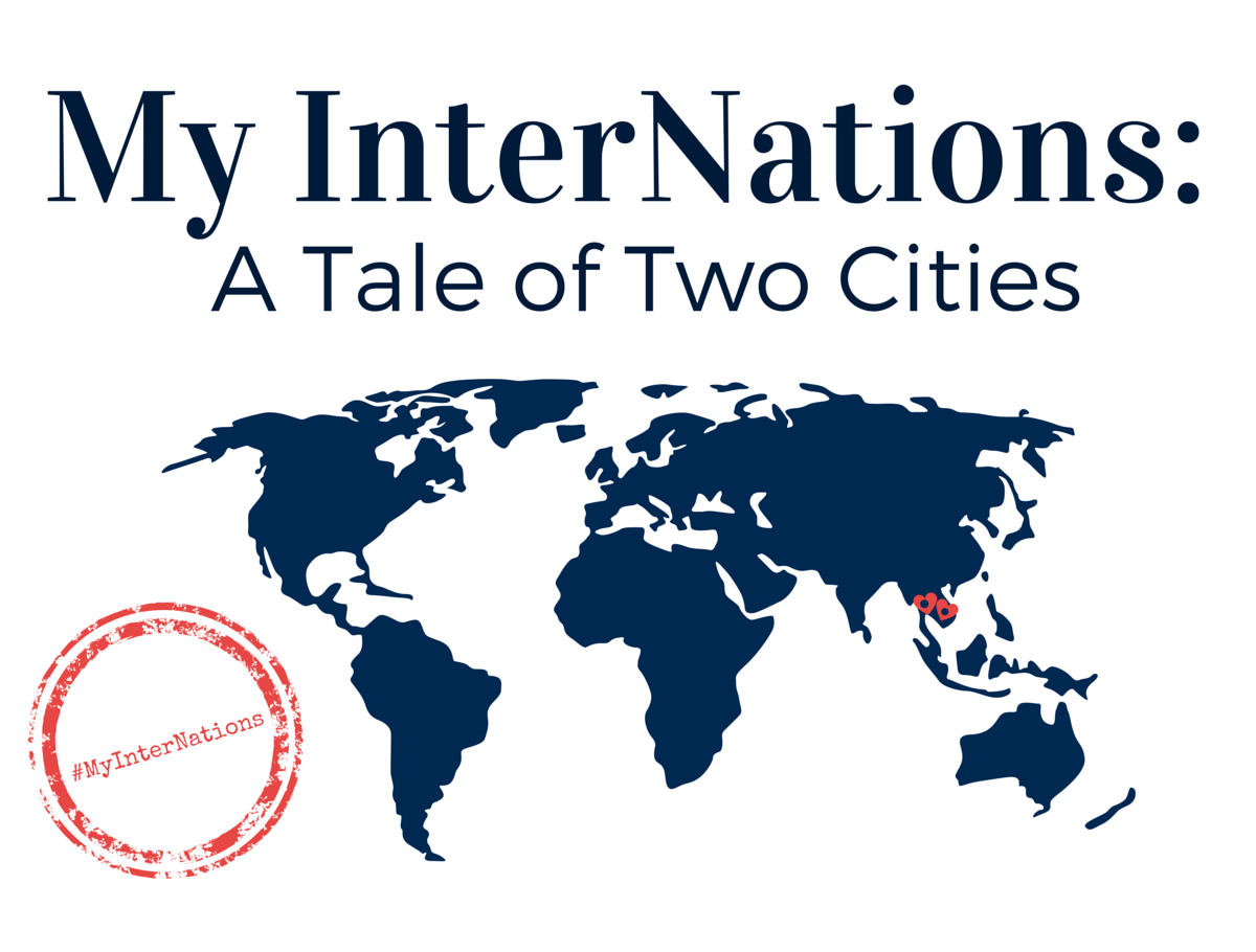 InterNations Expat Blog_My InterNations_Daniel_Cambodia_Pic 6
