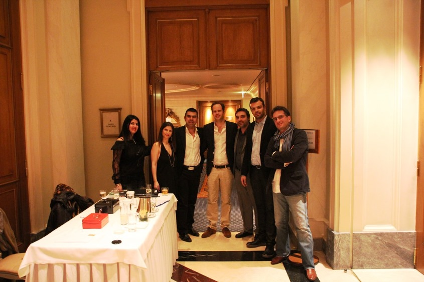 InterNations Expat Blog_Founder's Diary_Athens_Pic 4