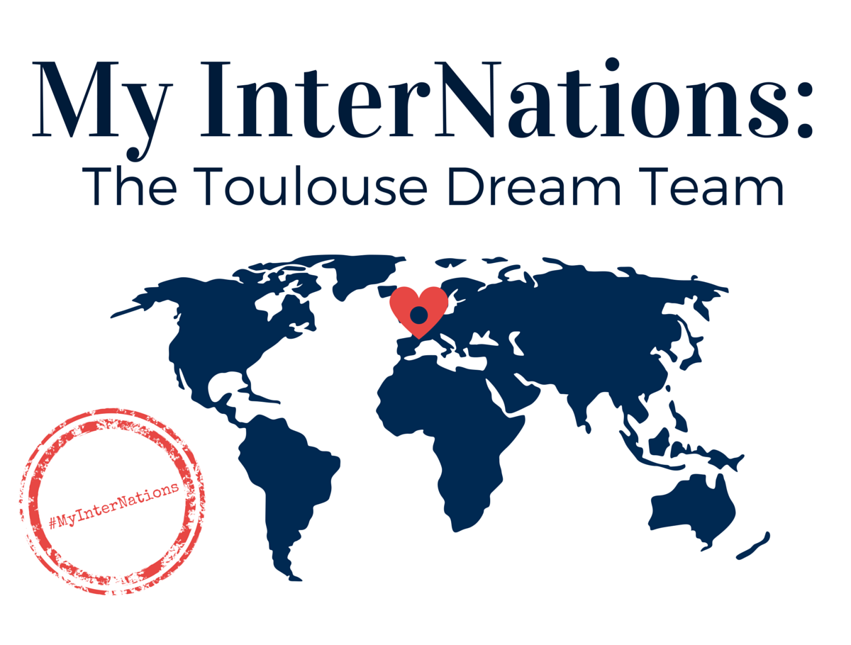 InterNations Expat Blog_My interNations Toulouse_Pic 7