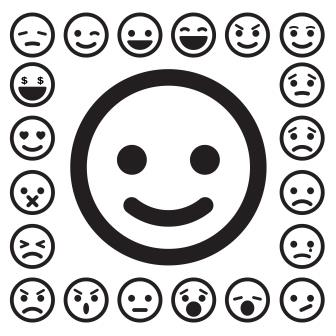collective happiness and individual happiness In the pursuit of understanding human happiness, the above scales, presented by jarden (2011), are not exhaustive but are amongst the most significant surveys and questionnaires we have for measuring individual and collective well-being, life satisfaction, and feelings about life.