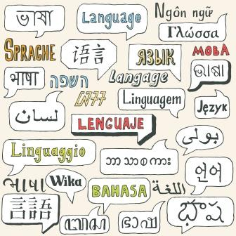 InterNations Expat Blog_10 Tips for Language Learners_Pic 3