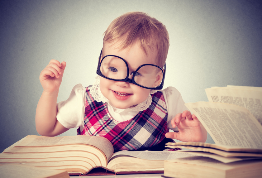 The Ten Best Tricks For Foreign Language Learners on Tips For Reading In Foreign Language