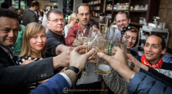 InterNations Expat Blog_Founder's Diary_Helsinki 2015_Pic 3
