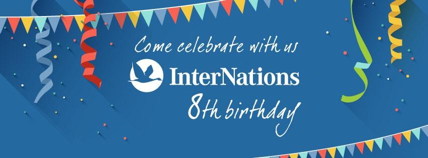 InterNations Expat Blog_InterNations Birthday 2015_Pic 8