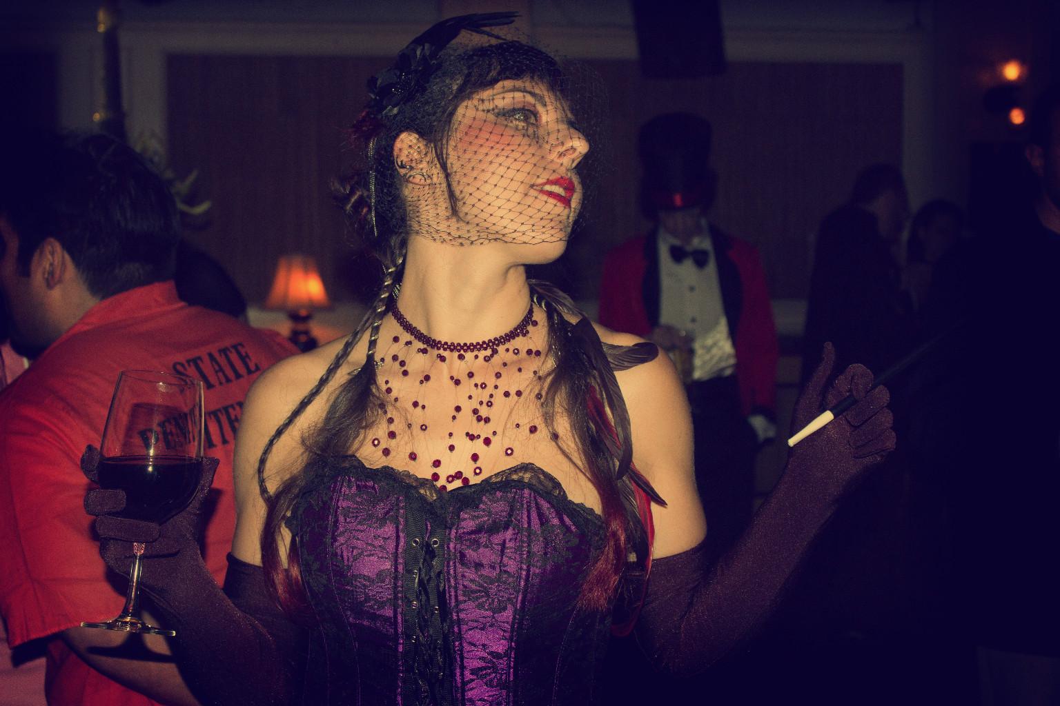 HalloweenSanFrancisco2015_2