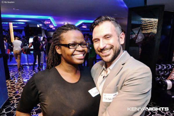 InterNations Expat Blog Nairobi Success Story 2015 Pic 1