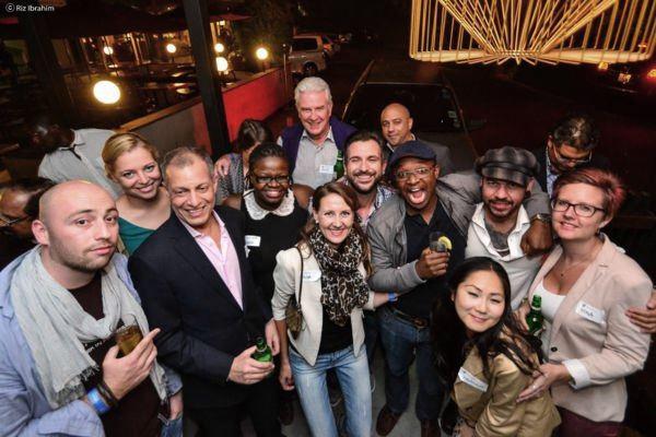 InterNations Expat Blog Nairobi Success Story 2015 Pic 2