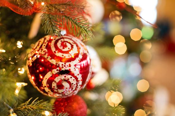 christmas-xmas-christmas-tree-decoration570px