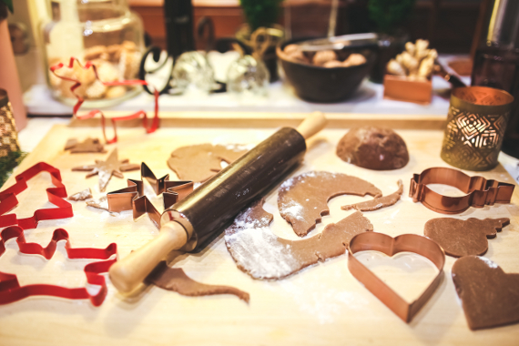 cookies-christmas-xmas-baking570px