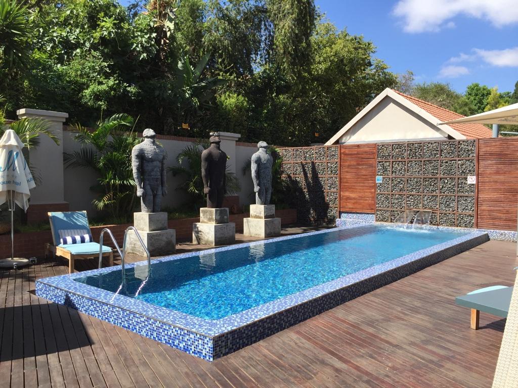 InterNations Expat Blog Event Pretoria Pic 1
