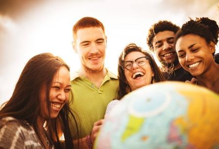 InterNations Expat Blog_Language Diversity_Pic 2