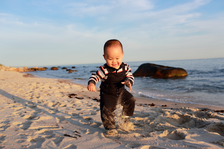 InterNations Blog_Expat Lessons from My Five-Year-Old_Pic 3