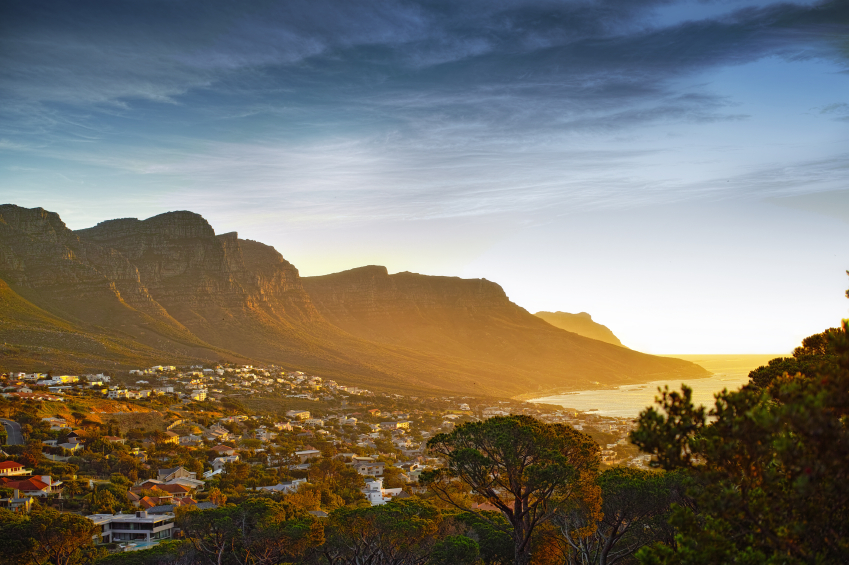 InterNations Expat Blog_Five Activities That Are a Must in Cape Town_Pic 5