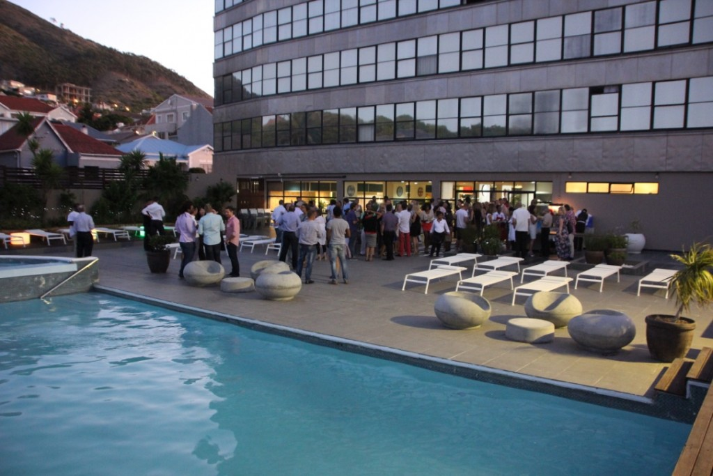 InterNations Expat Blog_Founder's Diary_Cape Town_Pic 3