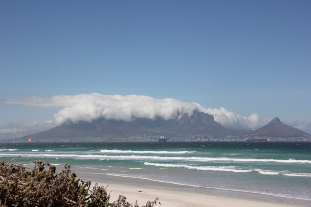 InterNations Expat Blog_Founder's Diary_Cape Town_Pic 4