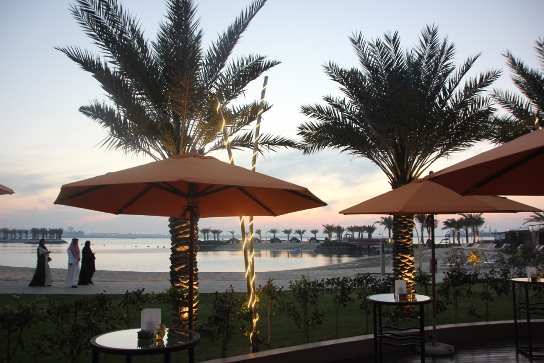 InterNations Expat Blog_Founder's Diary_Manama_Pic 3