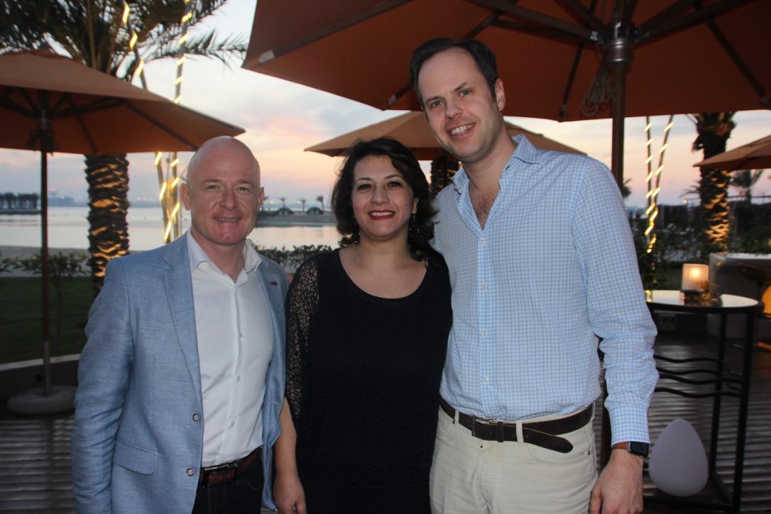 InterNations Expat Blog_Founder's Diary_Manama_Pic 5