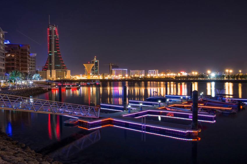 InterNations Insider Tips_Five Impressions of Manama_Pic 3