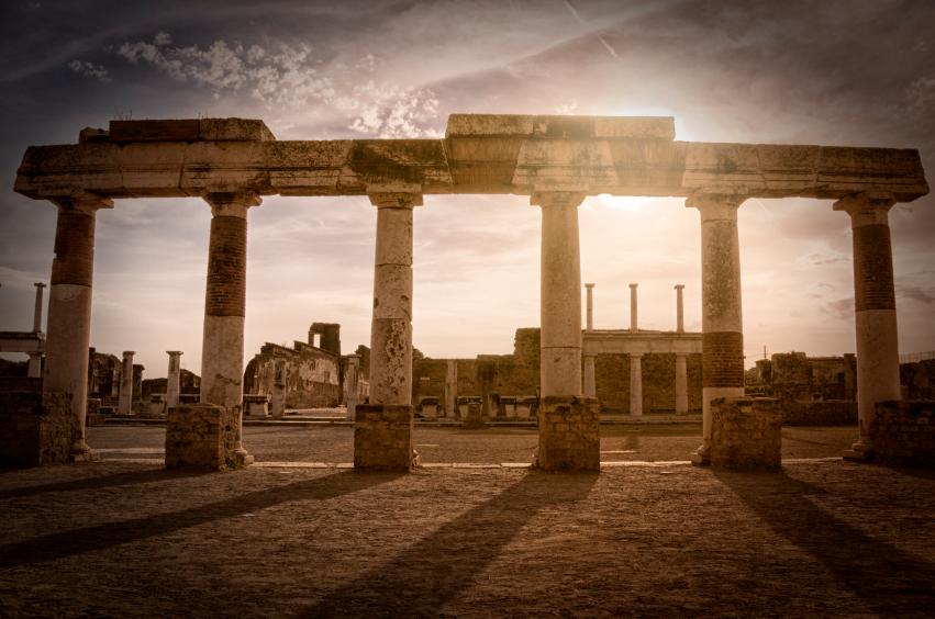 InterNations Insider Tips_Naples_Napoli_Pic 5