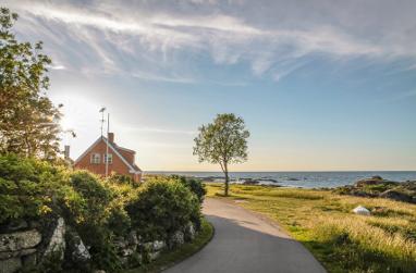 Peace_Denmark
