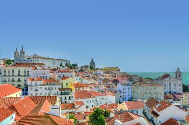 Peace_Portugal