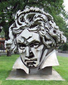 InterNations Expat Blog_Insider Tips Bonn_Pic 1