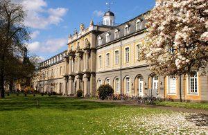 InterNations Expat Blog_Insider Tips Bonn_Pic 3