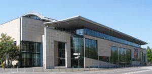 InterNations Expat Blog_Insider Tips Bonn_Pic 4