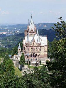 InterNations Expat Blog_Insider Tips Bonn_Pic 5