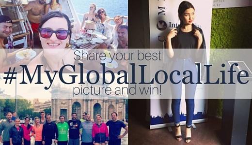 NL20160818_InstagramMyGlobalLocalLife