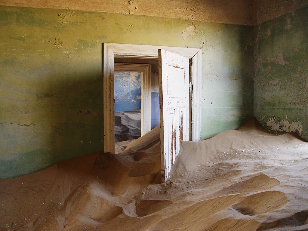 abandoned-places-pic-4