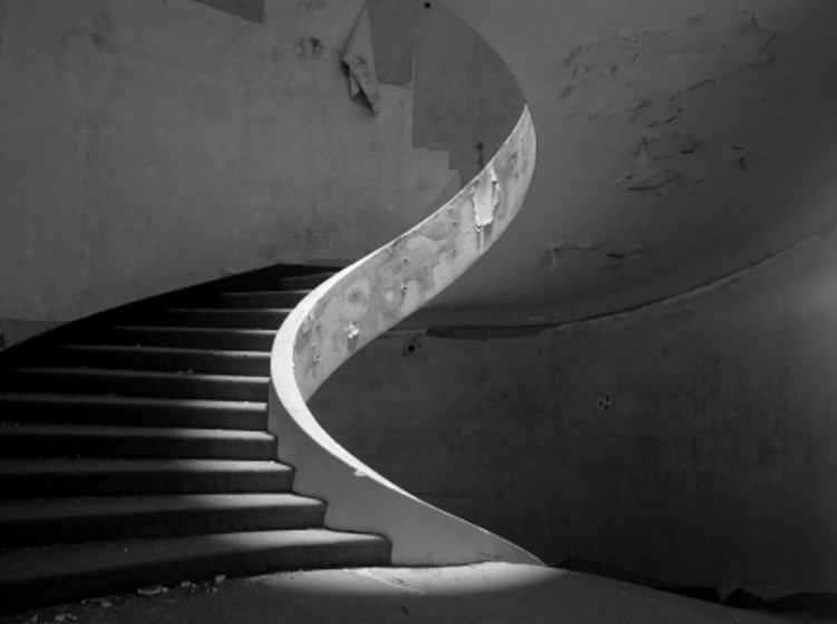 abandoned-places-pic-5