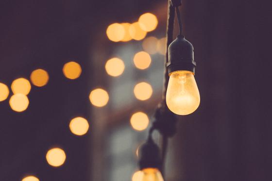 brightlights