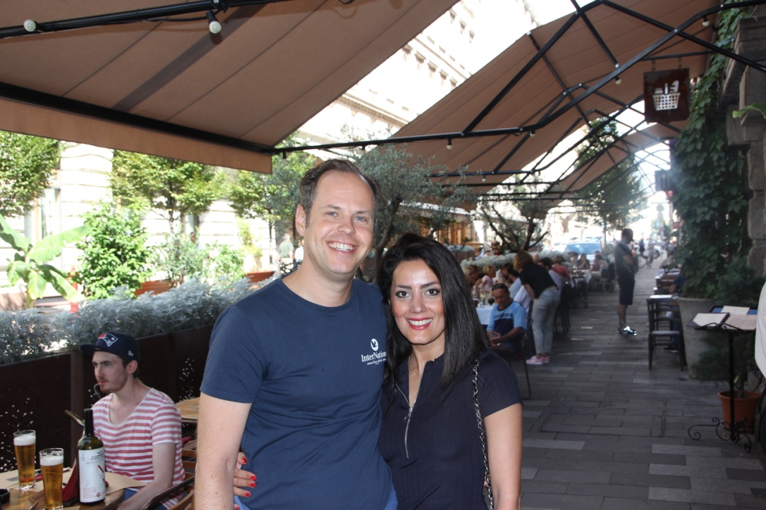 founders-diary_budapest-2016_pic-2