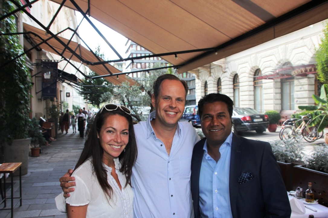 founders-diary_budapest-2016_pic-3